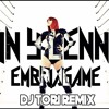 Zian & Lennox - Embriagame (Dj ToRi Remix)