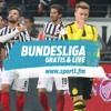 Heiße Schlussphase in Frankfurt   SPORT1.fm