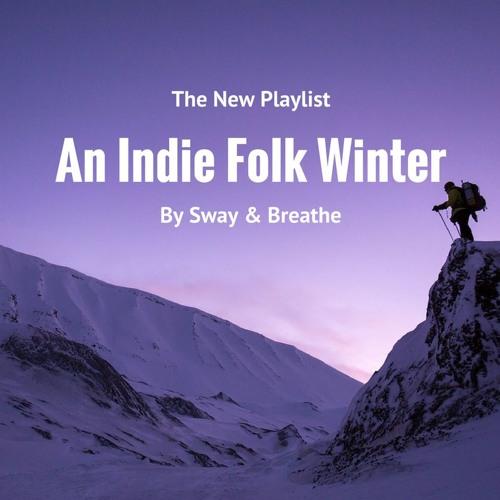 An Indie Folk Winter