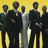 Harold Melvin And The Blue Note - Tell The World How I Feel About 'Cha Baby (DfP)  ♫ ♫♫