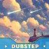 Magic Dubstep -  Jo Cohen & BQ Glowing At Night