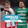 Telekom Spieltaganalyse: Quo vadis, Nord-Clubs?