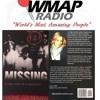 Marnie Grundman wrap radio with KC Armstrong