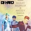 Harjit Harman X Mickey Singh (DJ Harj Matharu)