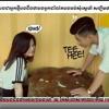 គេជាអ្នកណា Ke Jea Nak Na (Full Official Lyrics Video ) By   វណ្ណដា -Vann Da