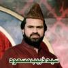 NZH - Mera Payambar Azeem Tar Hai By Syed Zabeeb Masood At Qtv Naat Zindagi Hai 25 April 2014