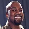 Don't Trip Ye feat. Kanye West (prod. by DK)