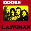 Good Vibrations N°36 The Doors La Woman