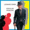 Leonard Cohen - Popular Problems(2014)(FULL ALBUM)
