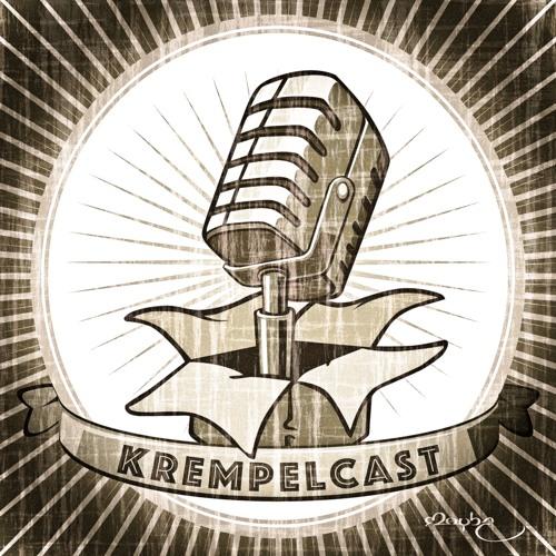 Krempelcast #1138: Zurück zum Trailerschnack