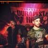 Giallo Man - Rub a Dub Souljahs (Prod. by Buriman - Moa Anbessa) DUBPLATE