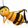 The Entire Bee Movie But Every Time They Say Bee It Gets Faster