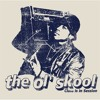 Old School -  Be Bob don't stop -And - Michael Jackson ,billie jean