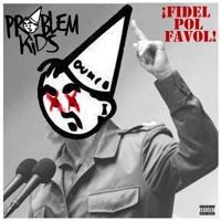 Fidel Pol Favol