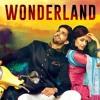 Zora Randhawa ft Rupali-Wonderland(DJ Cekko Singh's Goin'Hard Mix)