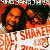 Dj Big O - Salt Shaker Remix (@DJPopbang NJ Remix)