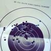 Extrait - Carmen, instructrice de tir | La route des 20