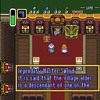 """VGM Rap Sample Beat: The Legend of Zelda - A Link to the Past: """"Safety in Sanctuary"""" ~ Church Theme"""