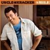 Smile (Uncle Kracker)