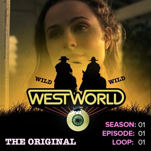 Westworld Episode 1 | The Original