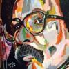 Download مصطفى سيد احمد -ما طال في بحرك في مي  .MP3 Mp3