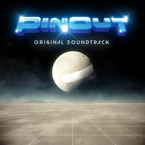 ASAP EP 007 - Soundtrack Spotlight: PINOUT by DOUGLAS HOLMQUIST
