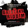 DaRuler - Ndongovapa Moyo (GazaTaks Riddim Pro by Forcy @VicTaks Records)