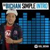 N-Fasis - Parriba Pa Abajo Lento Lento -  ( Intro ) -  DjBichan Simple Intro 96 Bpm mp3