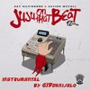 (Free Download) Zay Hilfigerrr  Zayion McCall - JuJu On That Beat (Original Instrumental Remake)