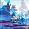 Altimo - Ferocious mp3