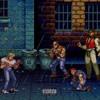 Rich Blue Danny Mellz & Supparay - Him Him [INeedA PerC 10 INeedA Perc30 Suge Knight A Hoe]Freestyle