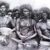 لحن الدبيساي من شرق السودان