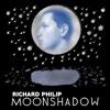 Moonshadow (Cat Stevens Cover)