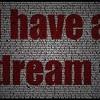 Emigrate – I have a dream