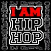 Deep Sound, Hip Hop Rap, Beat, Instrumental [Free Download]
