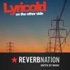 Lyricold - My Symphony