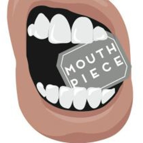 Mouth Piece Episode 5 - The Road Edition