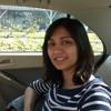 Tujhse Naraz - Nikita Daharwal
