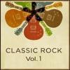 Classic Rock 1 by Fernando Fernández   TheCentralBox.NET