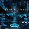 Street & Shion Hinano - Eliminator [Free DL]
