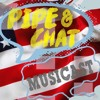 The Cost To Play in USA - Pipe & Chat Musicast Ep. 2 (Pt. 3)