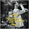 Esclava Remix [feat Bryant Myers Anonimus And Almighty] Mp3