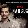 Narcos - Theme Song (Netflix)
