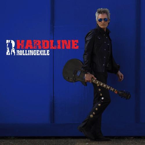 HARDLINE Album