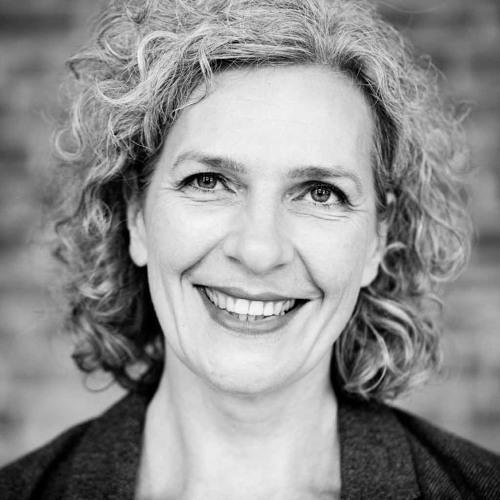 Interview mit Claudia Reimer über egometric