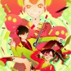 Hanatan - Razuberii * Monsutaa 【花たん - ラズベリー*モンスター】 [Raspberry * Monster] [LYRICS]