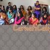 Saranga Varnam - Intha Modi | Learner's Series | Advanced Pack