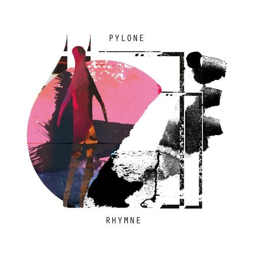 Rhymne EP