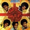 Jackson Five - I Saw Mummy Kissing Santa Claus (Victor Fojer Remix)