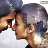 Arijit Singh - Muskurane Ki Wajah Tum Ho (cover)